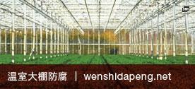 温室大棚防腐 | wenshidapeng.net